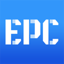 Epc项目管理