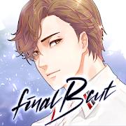 Final B Cut