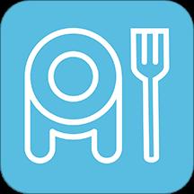 AI智慧餐饮