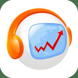 呱呱财经-股票平台