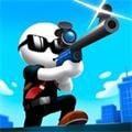 小白狙击手