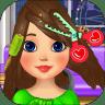 佩奇公主美发屋app