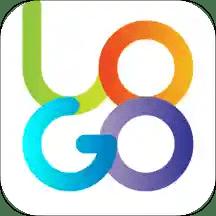 LOGO设计师
