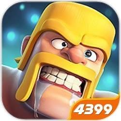 部落冲突13.675.20