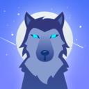 微派狼人app