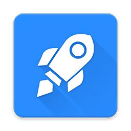 火箭bt下载器