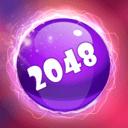 >爆炸2048