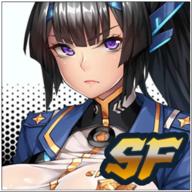 sf性斗士无限钻石修改器