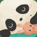 晚安精灵中文版