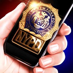 >模拟警察特警
