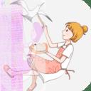 画想家app