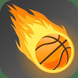 指尖篮球安卓版