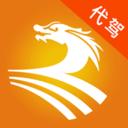 龙速代驾app
