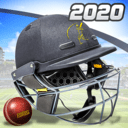 板球队长2020中文版