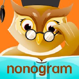 Nonogram数字华容道