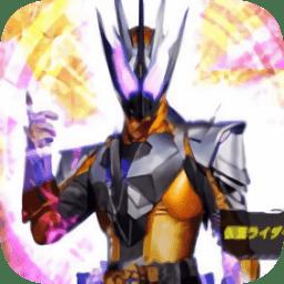 假面骑士千骑腰带模拟器