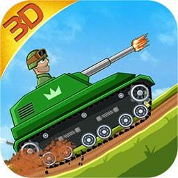模拟坦克大战