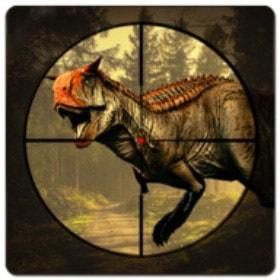 恐龙总动员:致命猎人