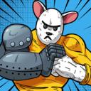 怪物鼠-击败一切