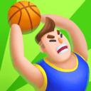 沙雕篮球先生