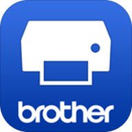兄弟打印服务插件Brother Print Service Plugin