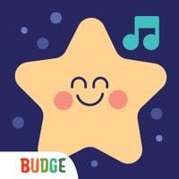 预算睡前故事和声音Budge Bedtime Stories & Sounds