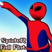 蜘蛛侠一败涂地