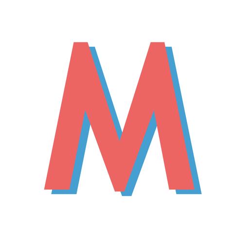 秒转M4S