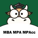 华弘MBA