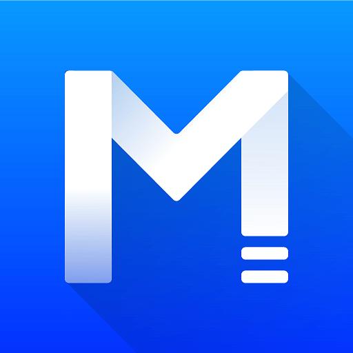 MBA智库-MBA工商管理学习