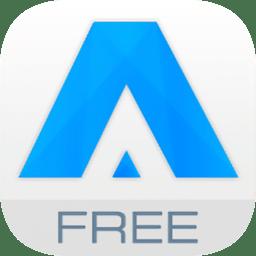 atv launcher桌面工具