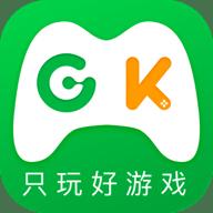 GameKee社区