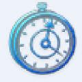 游戏变速齿轮手机版(GMD Speed Time)