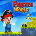 海盗冒险世界