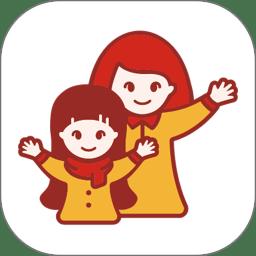 大米和小米(自闭症康复教育)