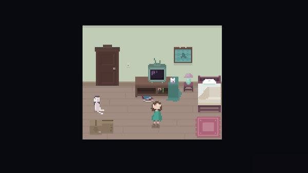 house游戏