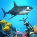水族馆杀手 v1.0.1