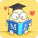 米粒文学app
