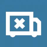 宜美多鲜运司机版v3.2.8
