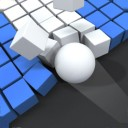 愤怒的小球iOS版 V1.2