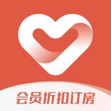 心里美酒店预订v7.7.7