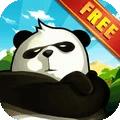 熊猫消钻乐