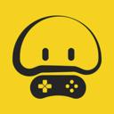蘑菇云游无限试玩版