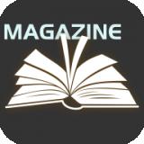 日韩杂志迷