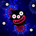 微生物模拟器细胞世界