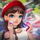 闪耀美美手游iOS版 V1.0.10