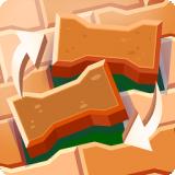 砖块转换安卓版