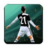 足球世界杯2021安卓版