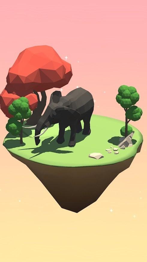 动物乐园3D