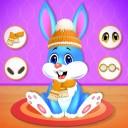 我的兔子朋友iOS v1.0